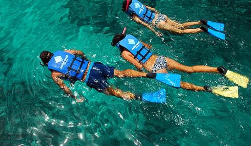 PuntaCana Activities