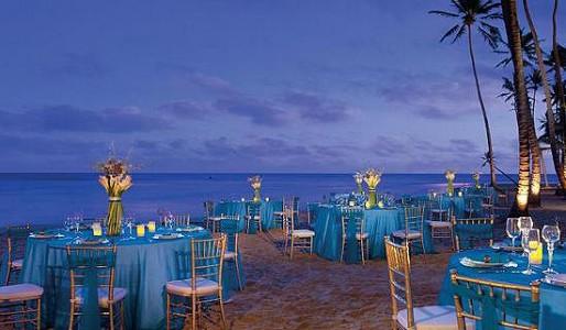 Punta Cana Weddings